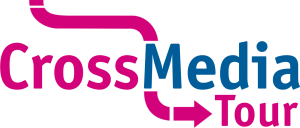 CMT_Logo_2014_300dpi