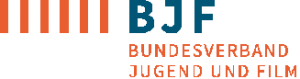 Logo_BJF_86